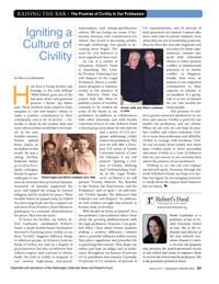 WSBA-Articles-2011w-01-1.jpg