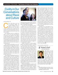 WSBA-Articles-2011w-05-1.jpg