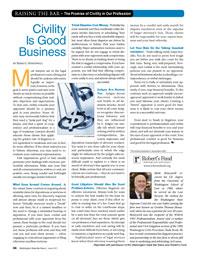 WSBA-Articles-2011w-06-1.jpg