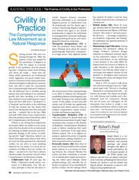WSBA-Articles-2011w-07-1.jpg