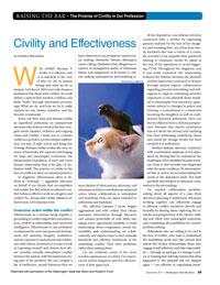 WSBA-Articles-2011w-012-1.jpg