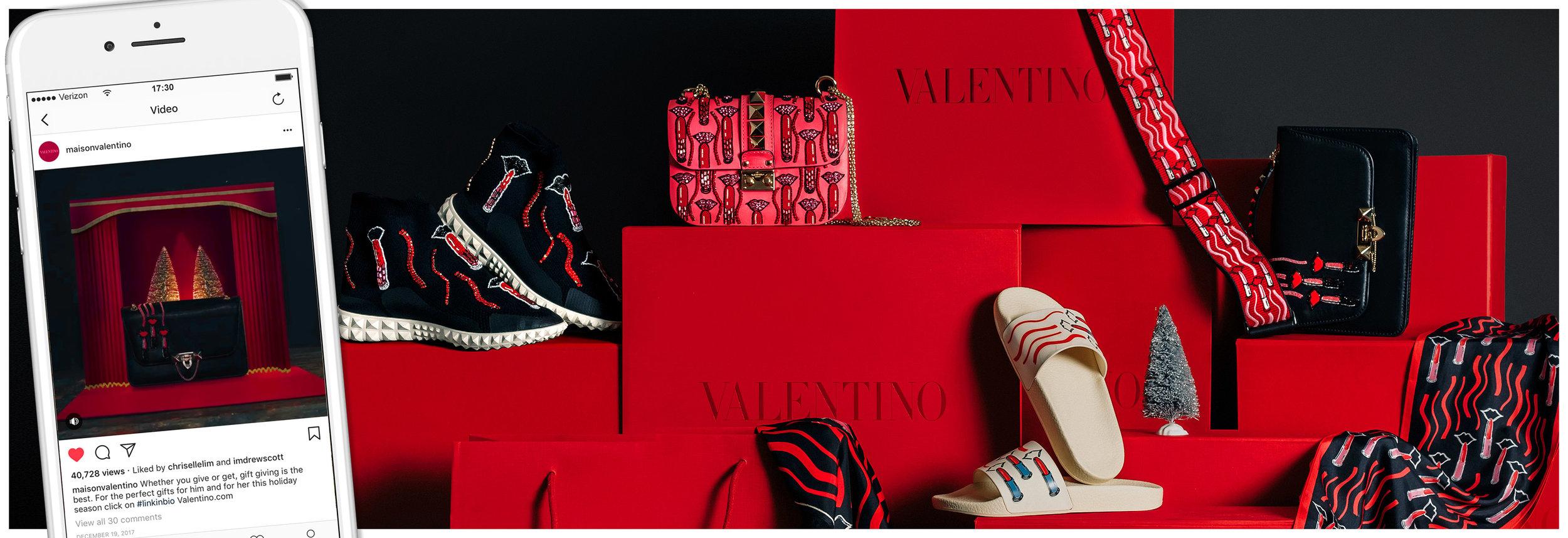 valentinoholiday.jpg