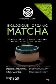 Matcha bio _ réduit 1.jpg