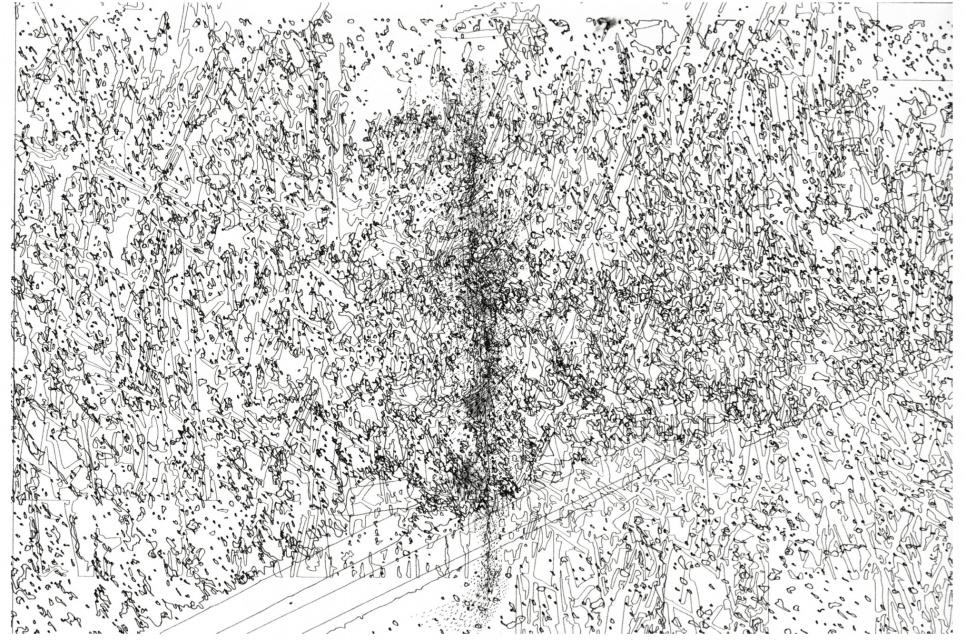 Eli-Keszler---Catenary-Pages-8-0x640.jpg