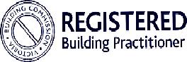 Victorian Builders Association