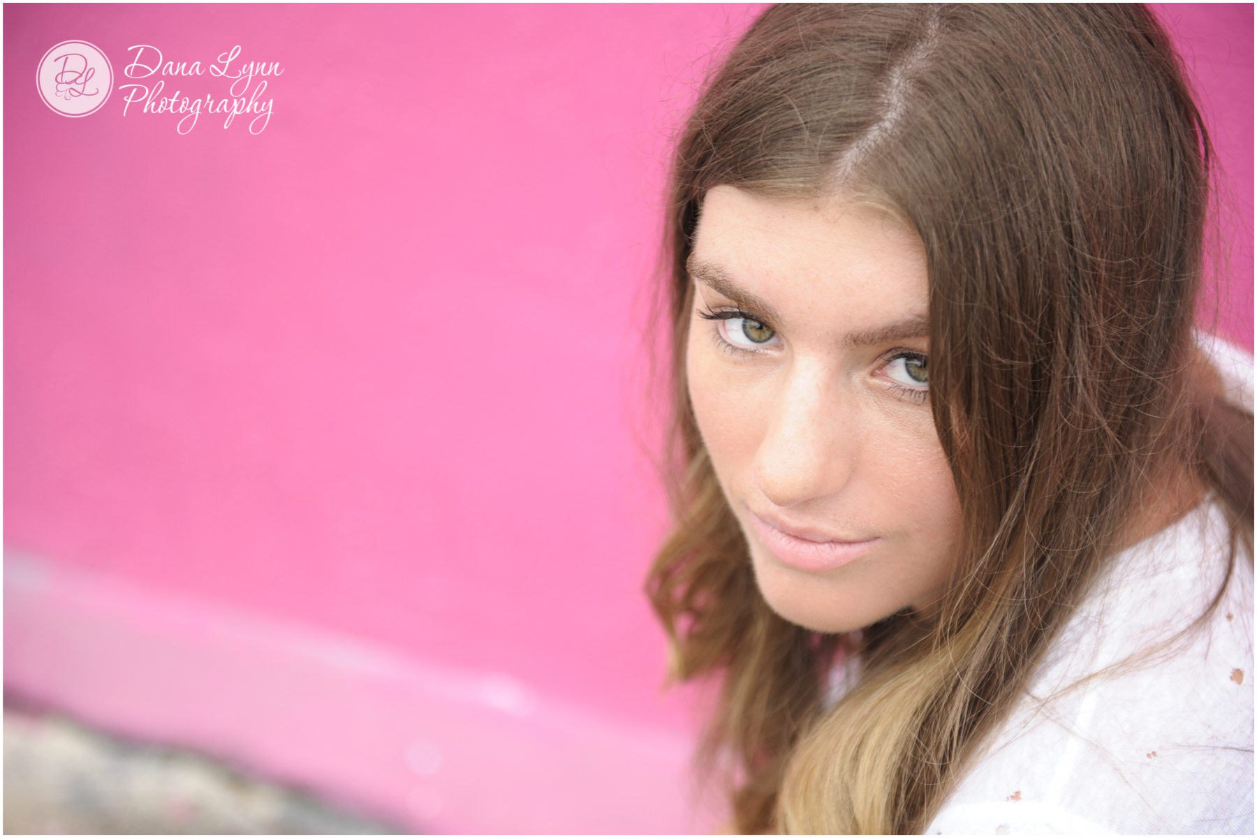 Maddie_Blog_3.jpg