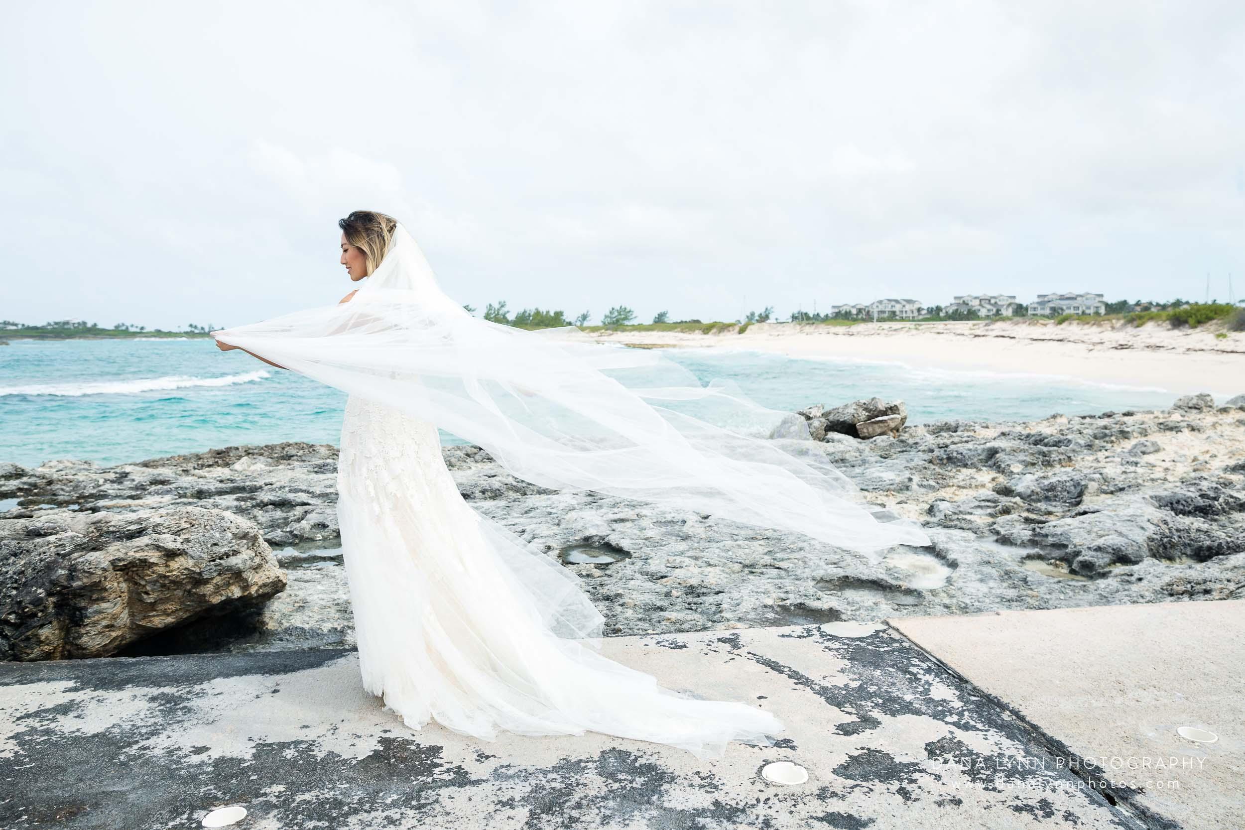 exuma-wedding_0069.jpg
