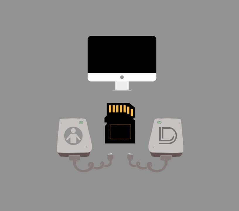 Card2Drive.jpg