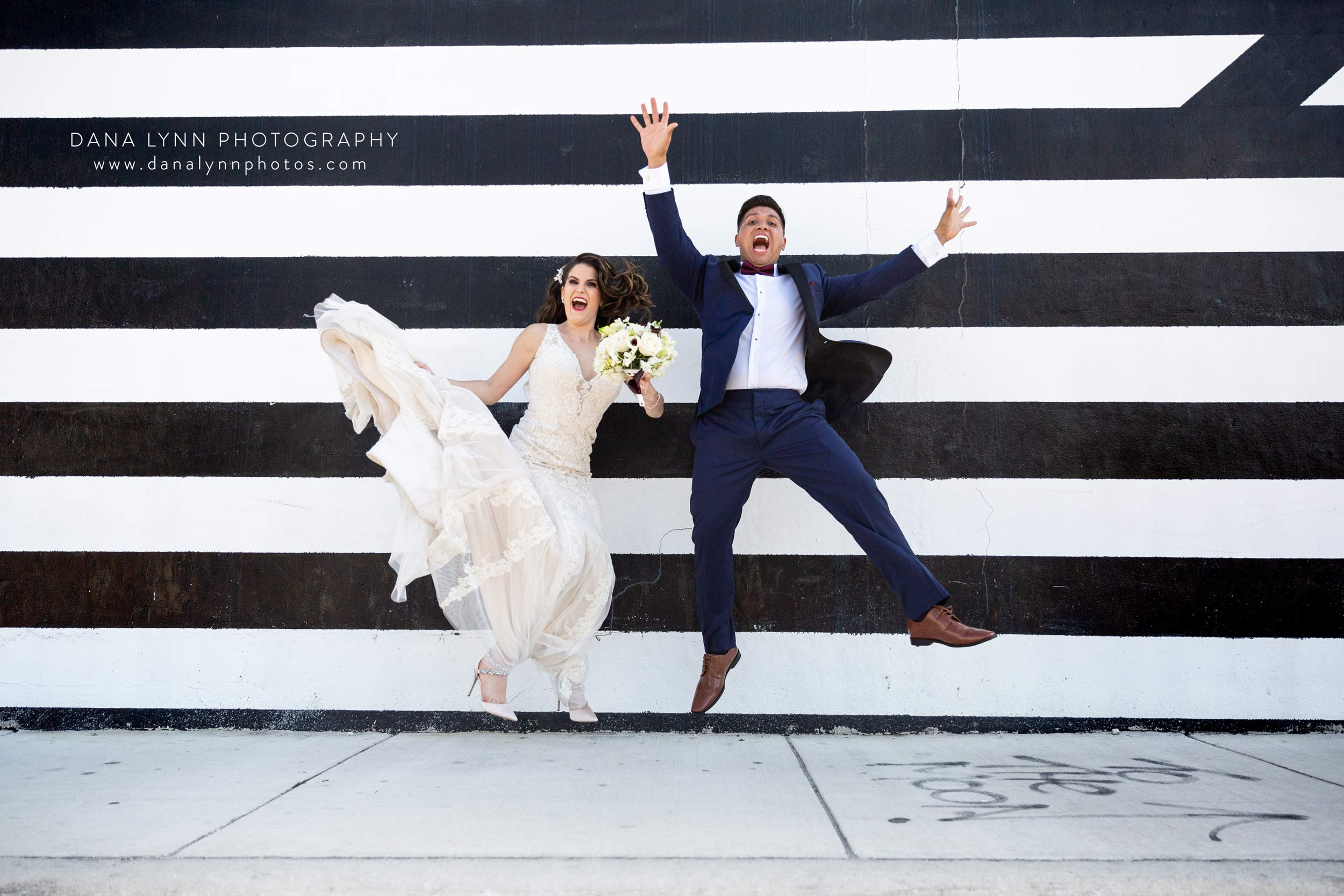 contact-wedding-sm.jpg