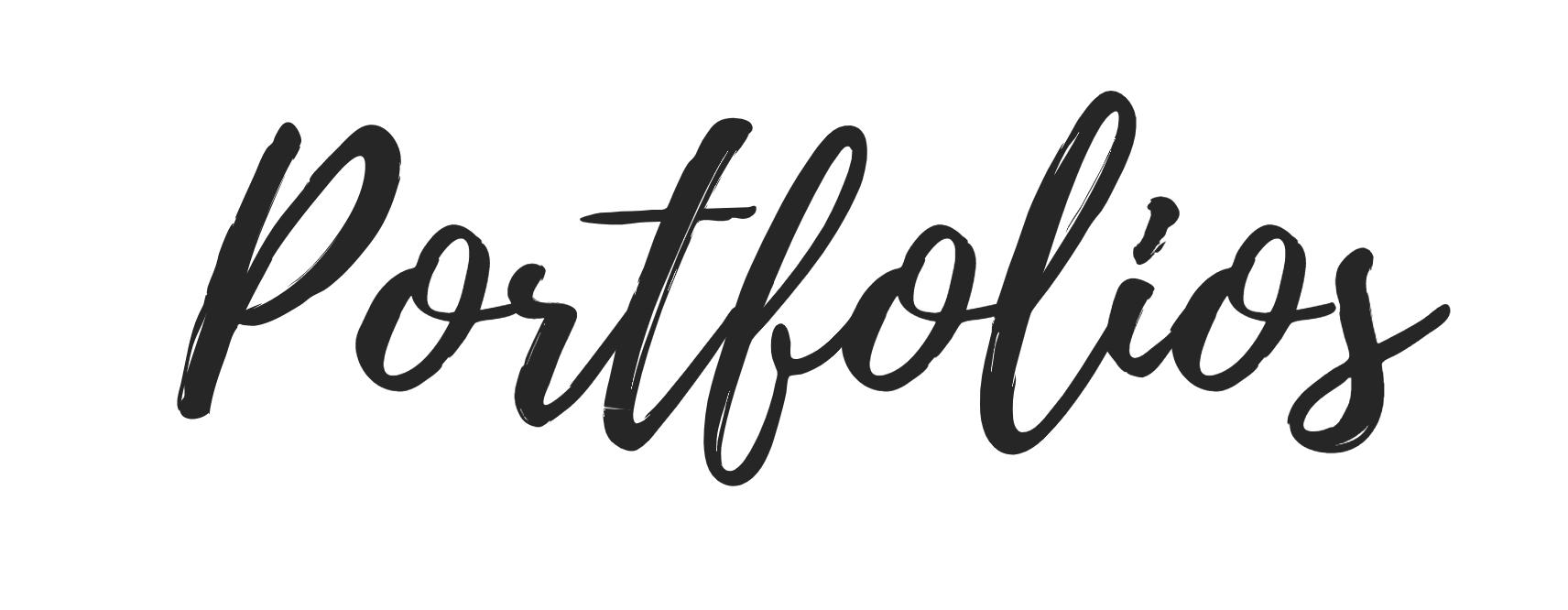 portfolios.png