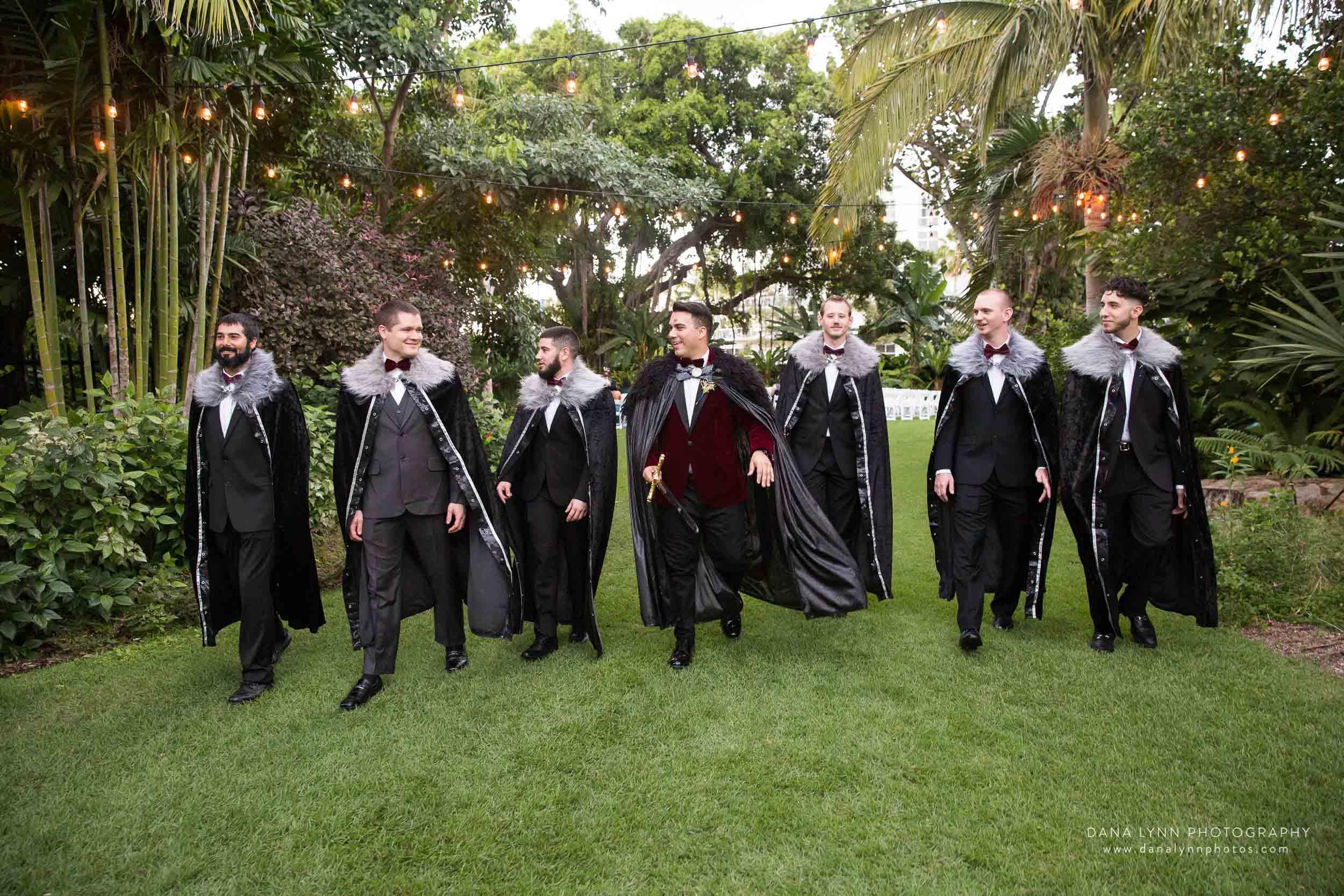 game-of-thrones-wedding-0002.jpg