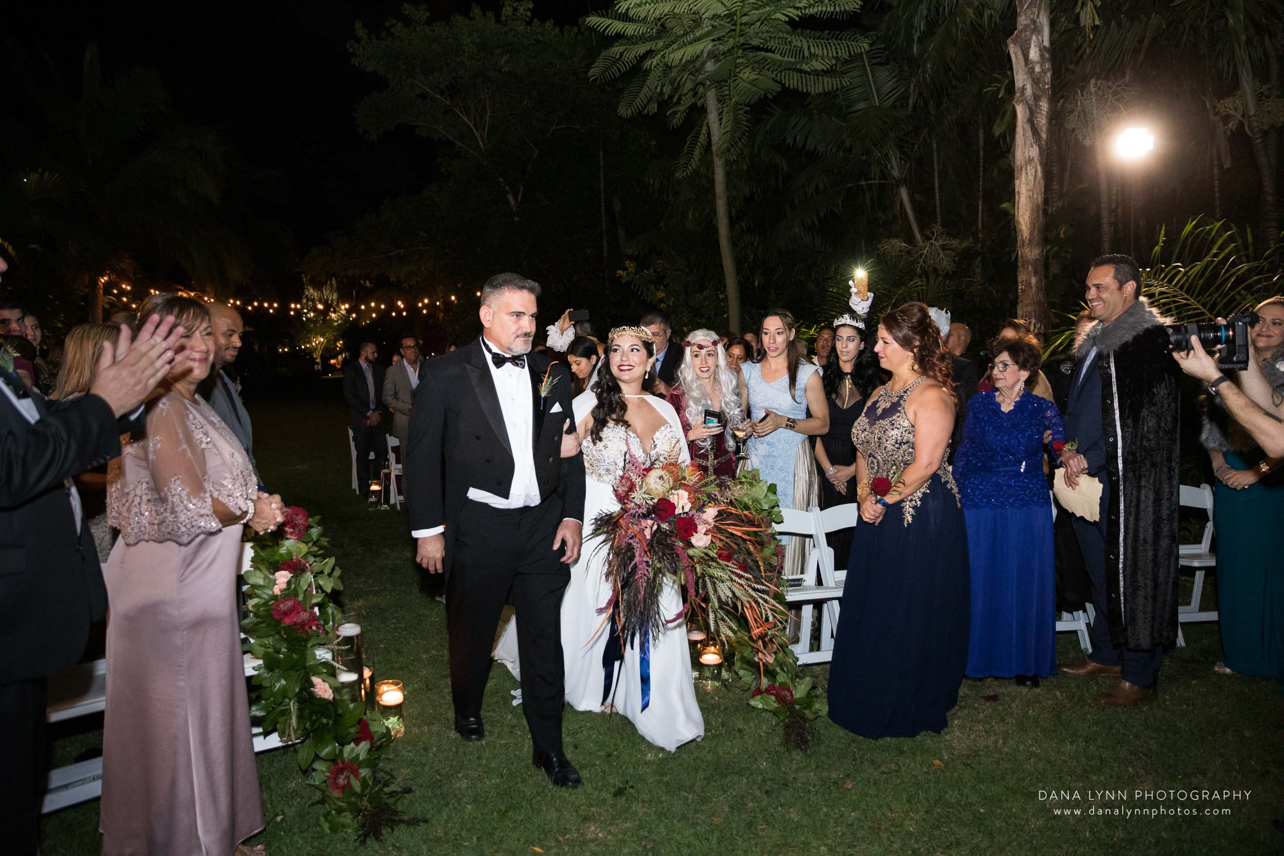 game-of-thrones-wedding-0004.jpg