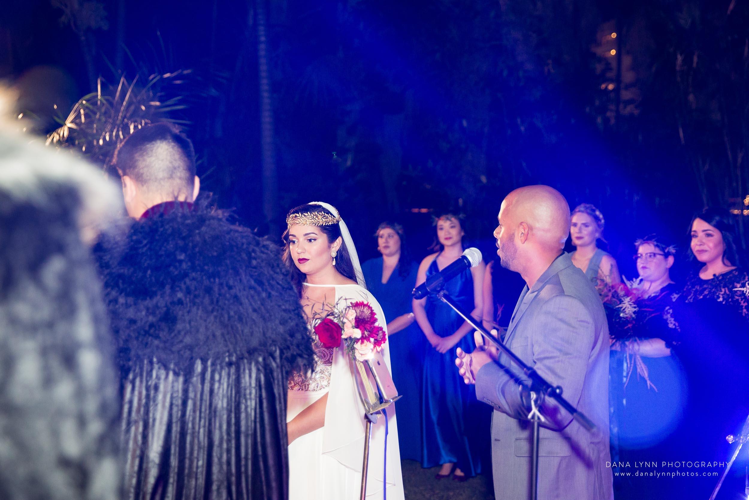 game-of-thrones-wedding-0005.jpg