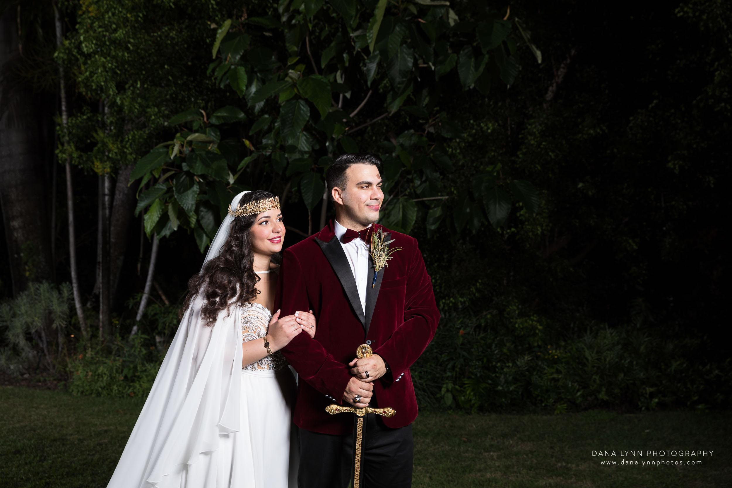 game-of-thrones-wedding-0006.jpg