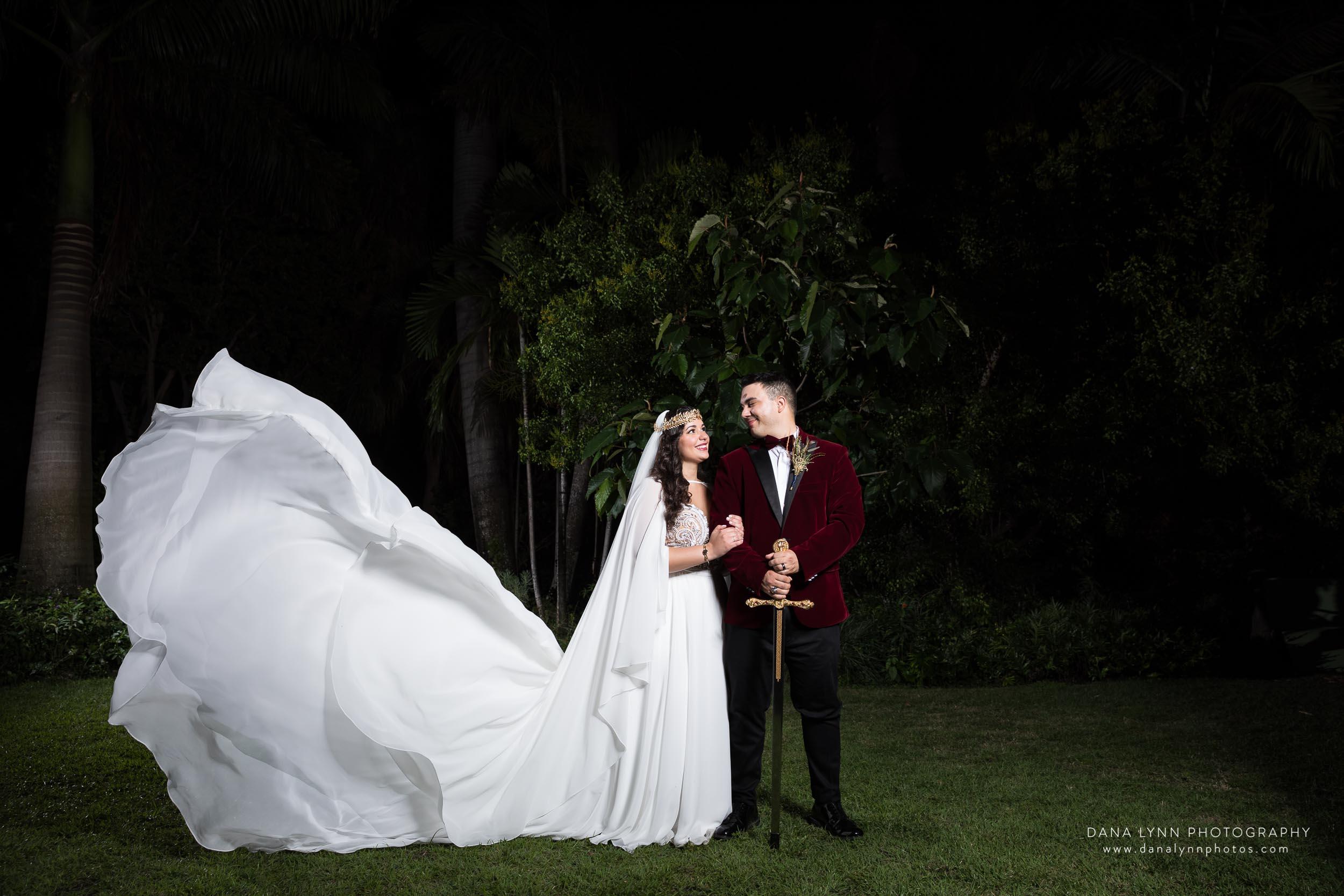 game-of-thrones-wedding-0007.jpg