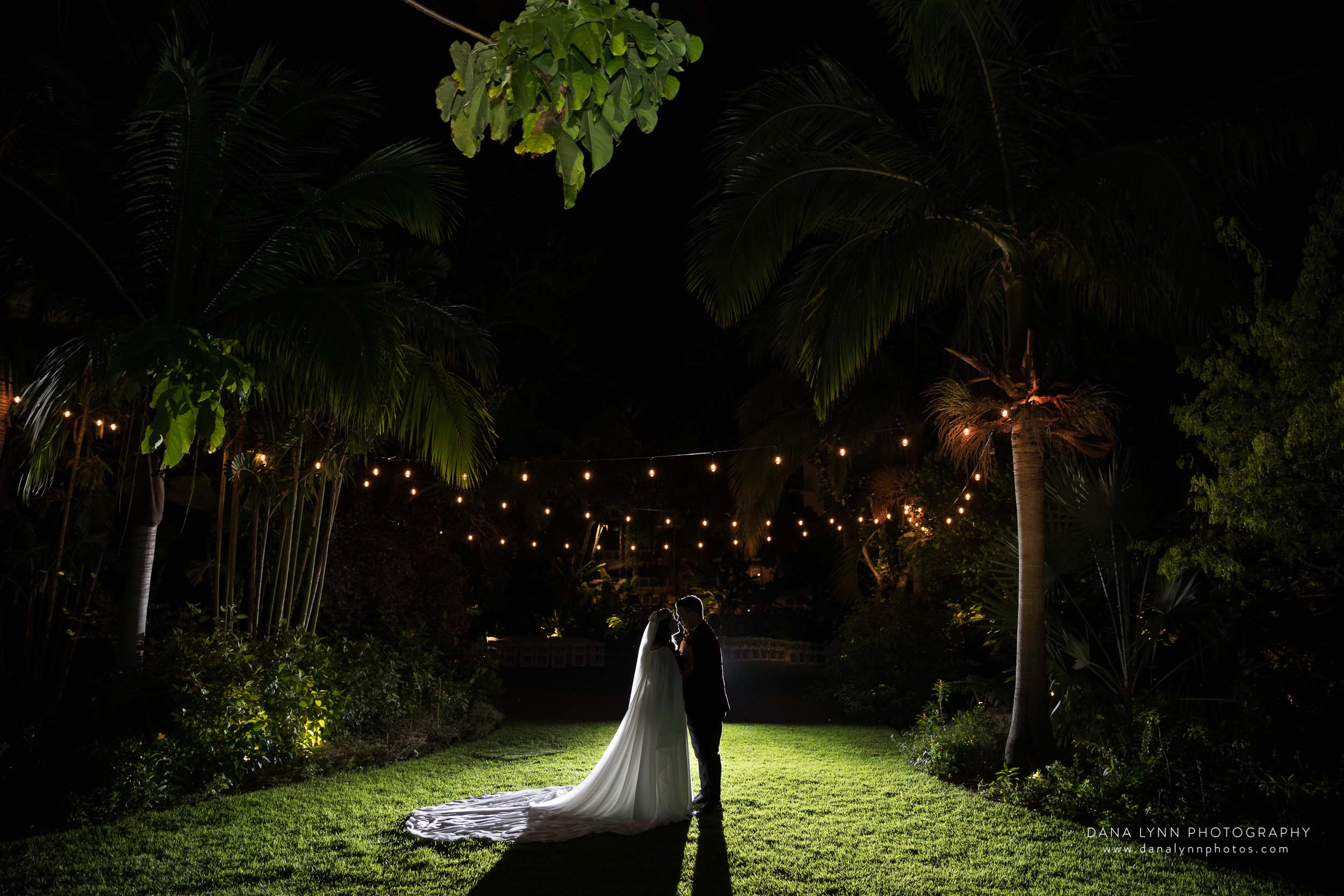 game-of-thrones-wedding-0008.jpg