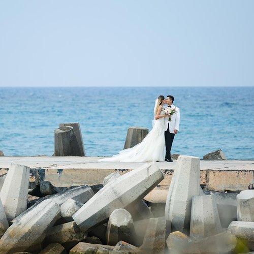 exuma-wedding_0057.jpg
