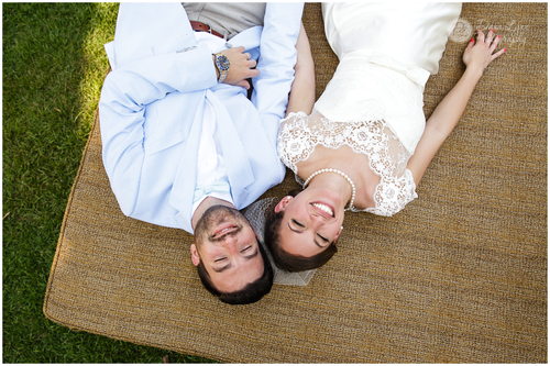 janet-wedding-button.jpg