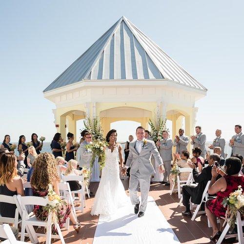 janet-fl-wedding-button.jpg