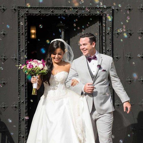 ana-wedding-button.jpg