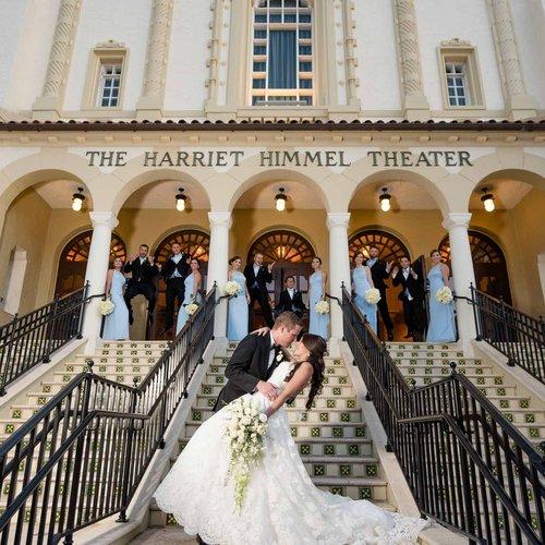 vanessa-wedding-button.jpg
