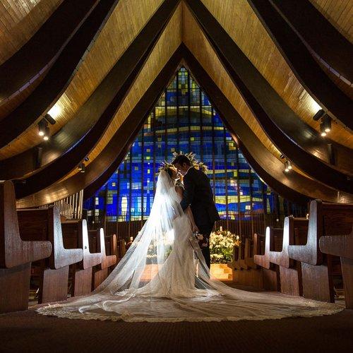 alessandra_wedding_button.jpg