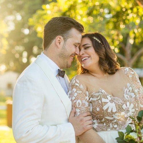 natalie-wedding-button.jpg