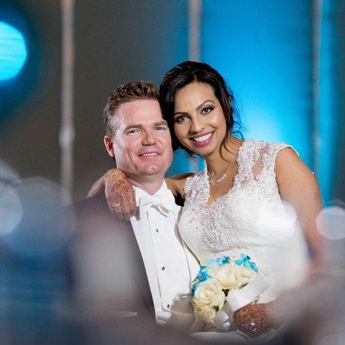 natasha_wedding-post.jpg