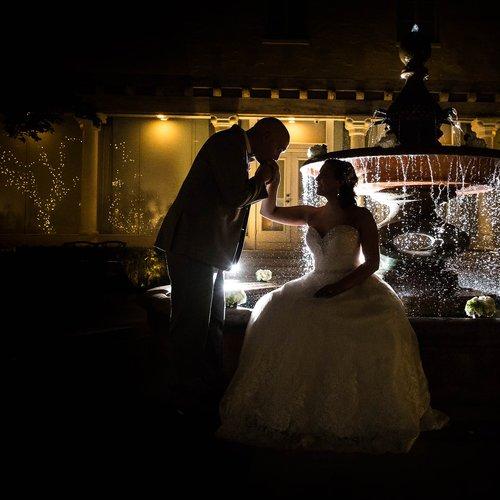 tamara_wedding-button.jpg