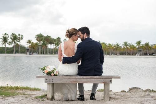 chelesa_wedding-button.jpg
