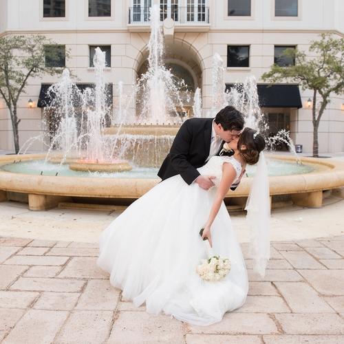 diana_wedding_button.jpg