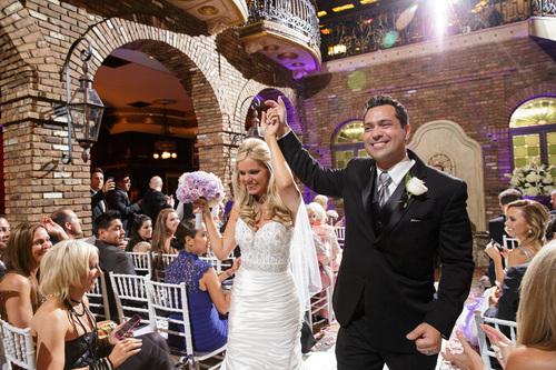 destiny-wedding-button.jpeg