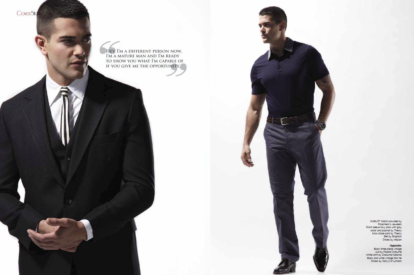 Jesse-Metcalfe-Westlake-Magazine-March-April-2011-002.jpg
