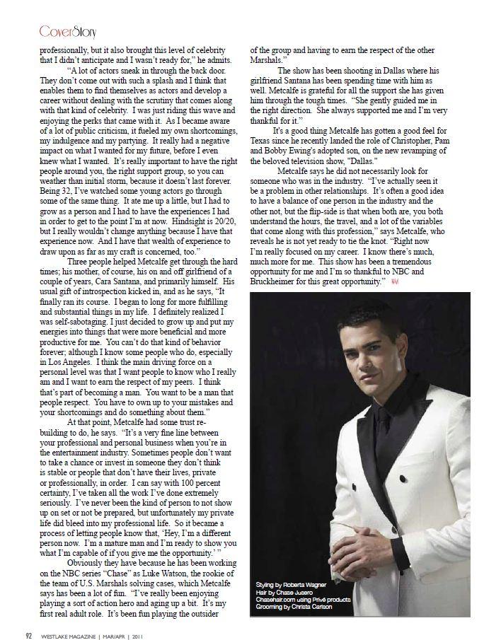 Jesse-Metcalfe-Westlake-Magazine-March-April-2011-003.jpg