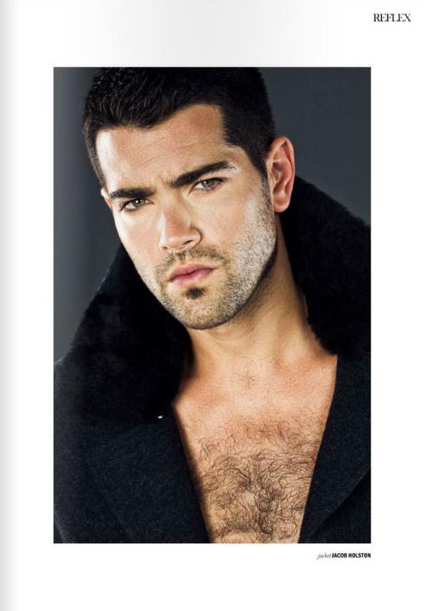 Jesse_Metcalfe_Reflex_Magazine61.jpg