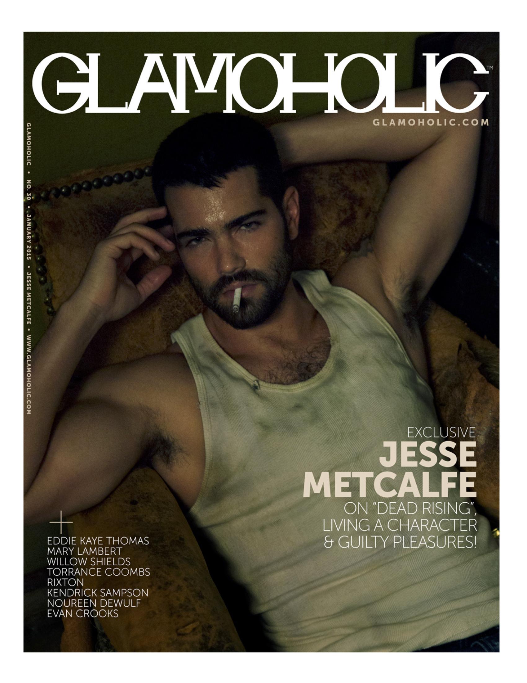 Glamoholic - January 2015 - JM.jpeg