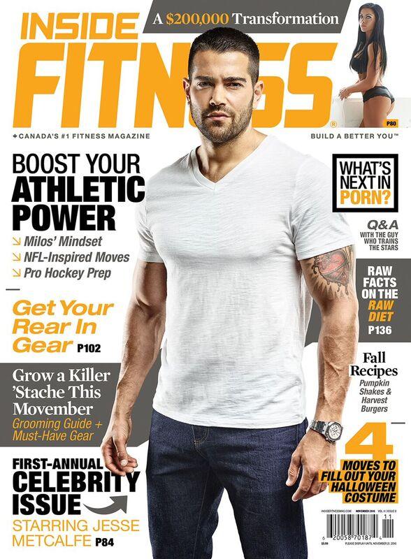 Inside+Fitness+Cover.jpeg