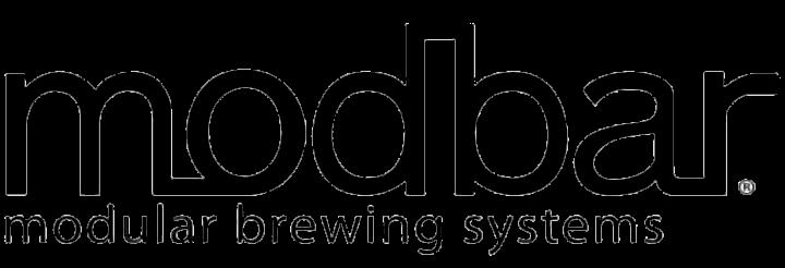 Modbar Espresso Machines Logo