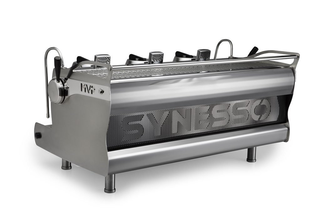 COM-SYN-MVP3-3.jpg