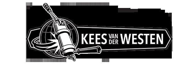 Kees VanDerWesten Espresso Machines