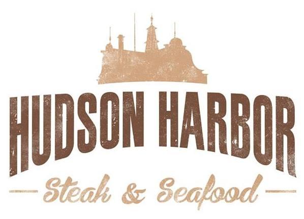 The Hudson Harbor Steak.jpg