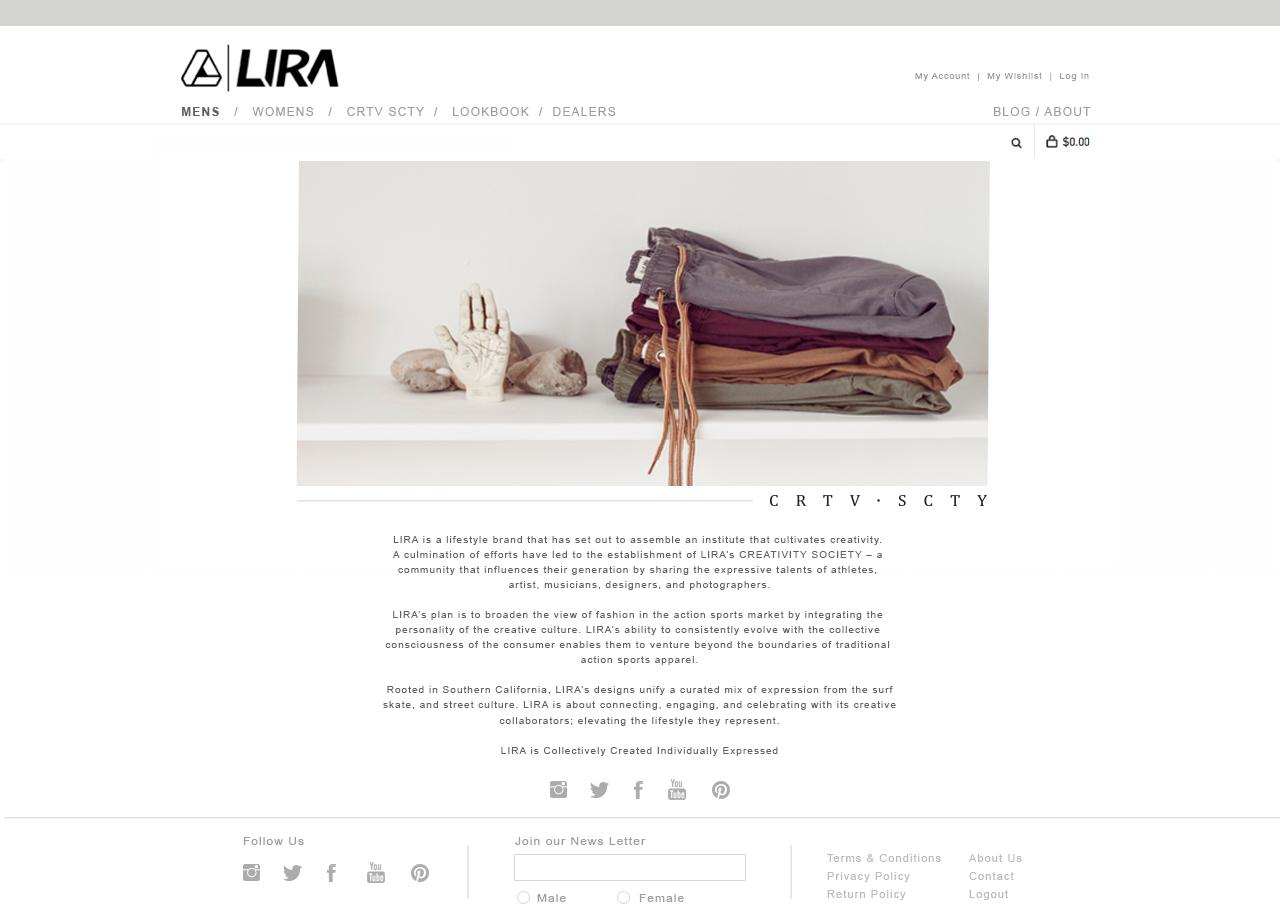 LIRA_ABOUT_PAGE.jpg