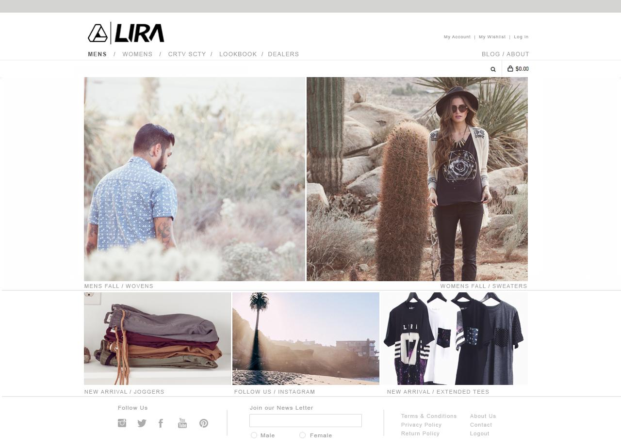 LIRA_HOME_PAGE.jpg