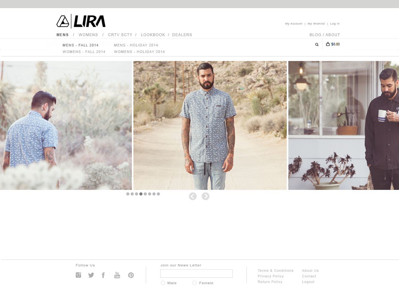 LIRA_MENS LOOKBOOK_PAGE.jpg