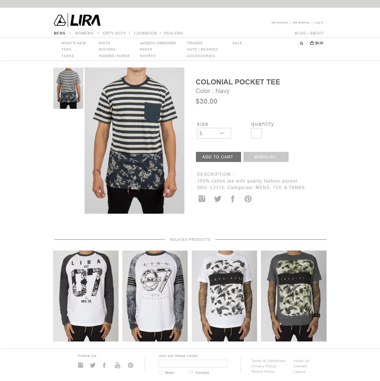 LIRA_MENS PRODUCT_BUY_PAGE.jpg