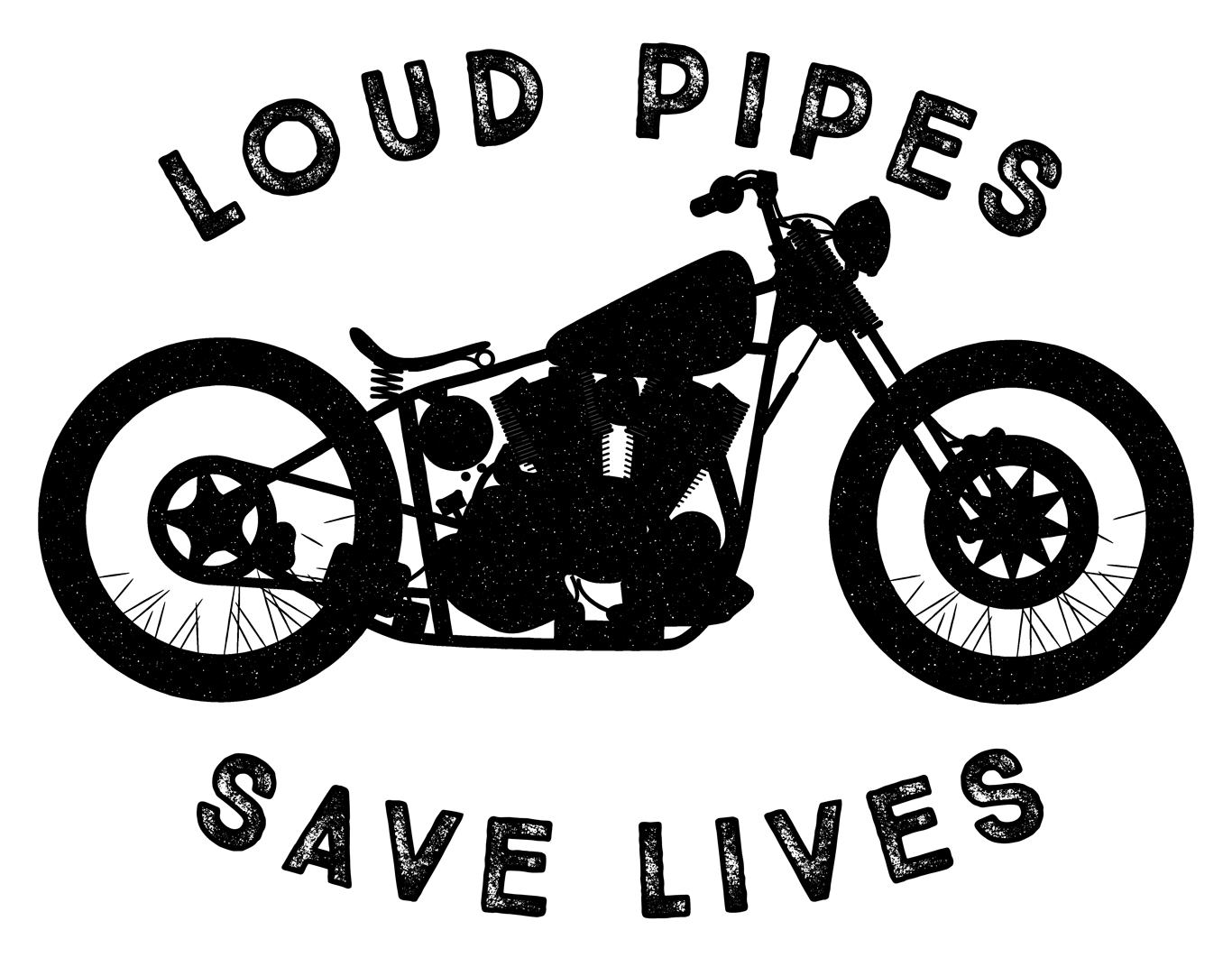 Loud Pipes.png