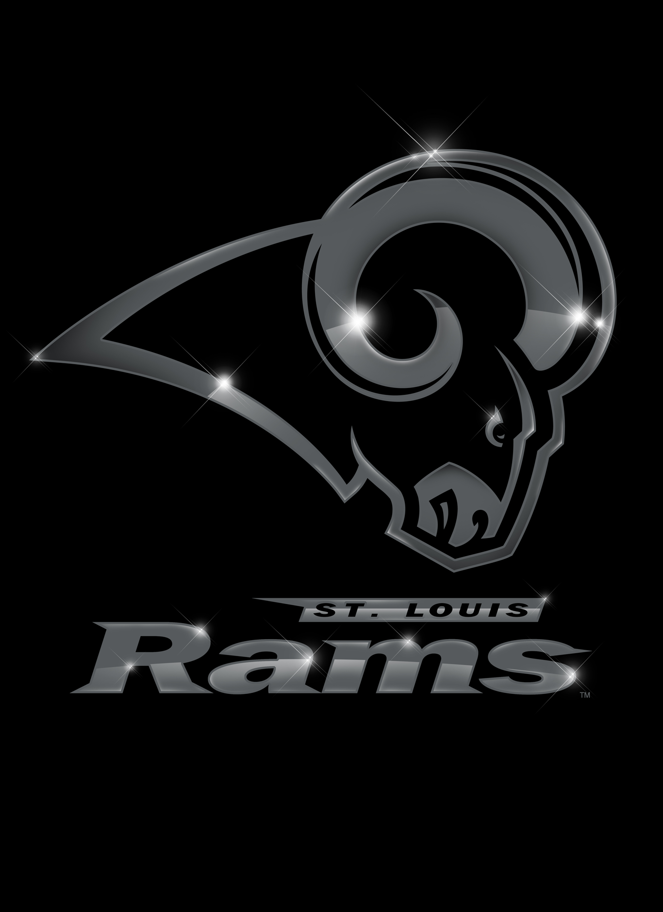Rams_Solid_Logo40m.png