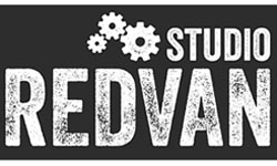 REDVANSTUDIOINC_logo.jpg