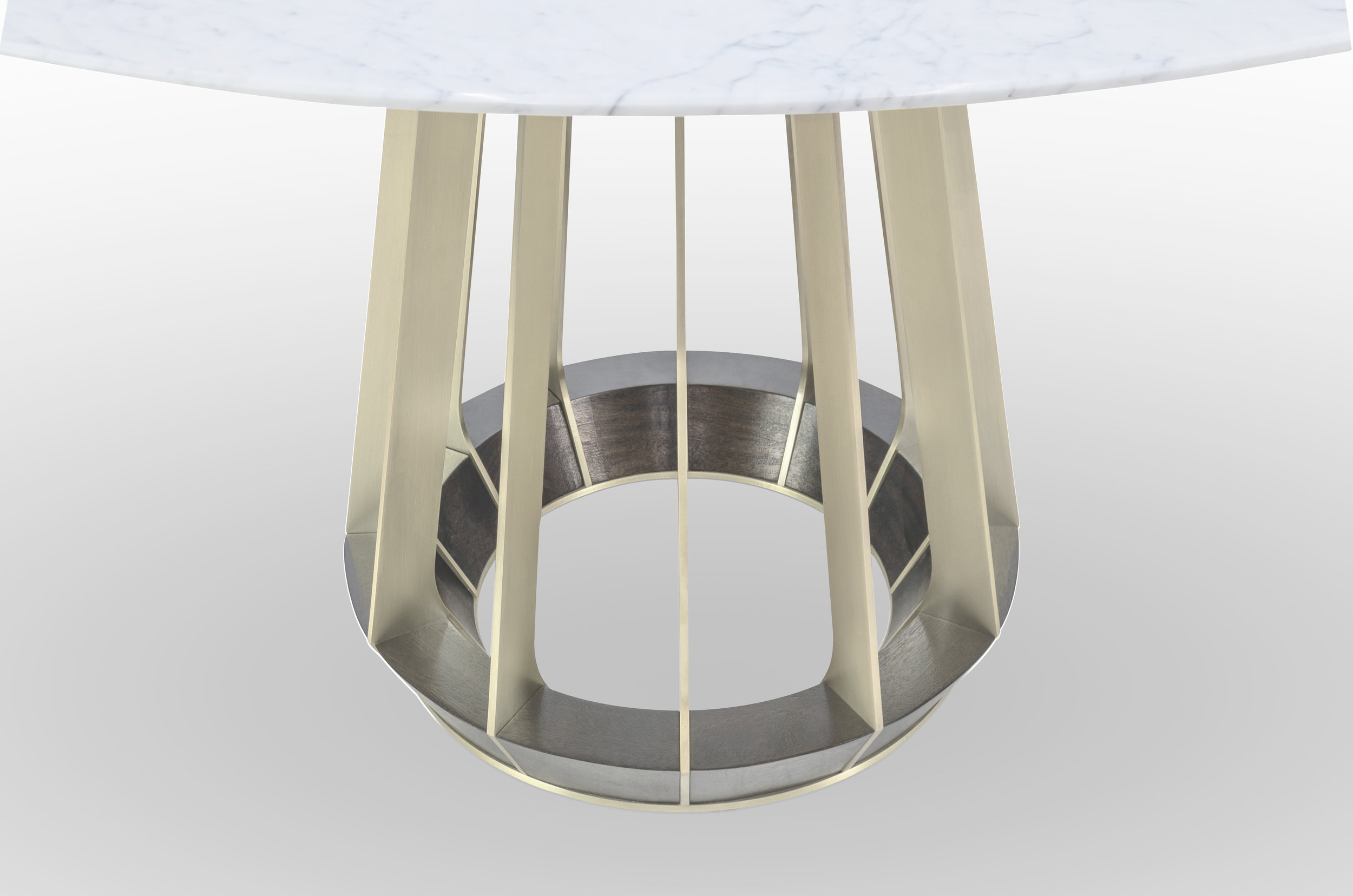 Hellman-Chang_Sophia_Foyer Round-54_Brass_Marble Top_02_C.jpg