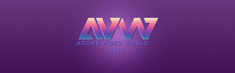 adobevideoworld_logo